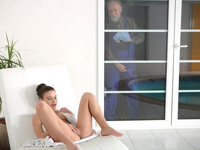 itali xxx sex photos